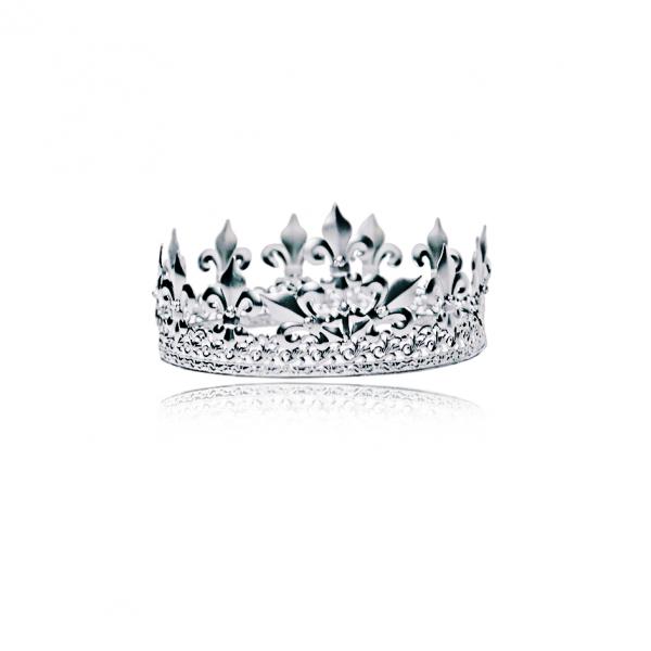 jewelry editing service